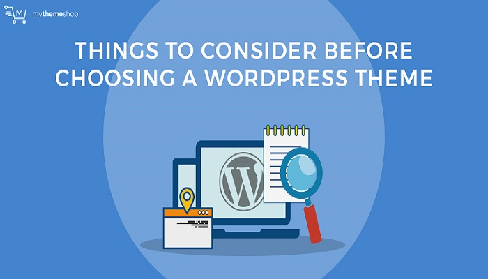 Things-to-Consider-Before-Choosing-a-WordPress-Theme-ThoughtfulMinds
