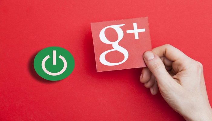 Google-Announces-the-Shutting-Down-of-Google-ThoughtfulMinds