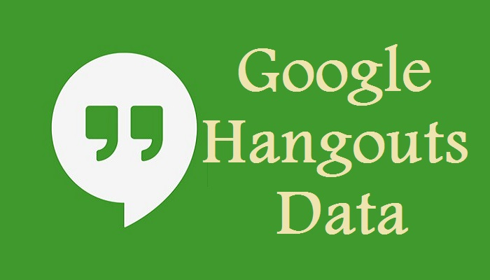 google-hangouts-ThoughtfulMinds
