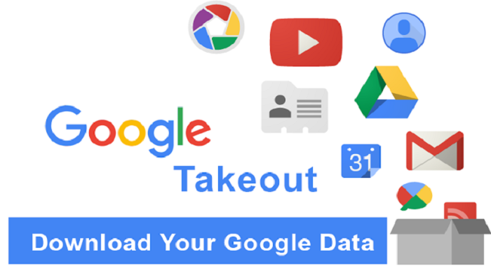 googletakeout-ThoughtfulMinds