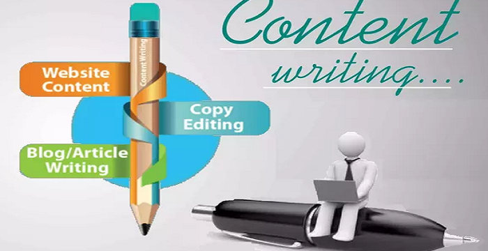 content writing-ThoughtfulMinds