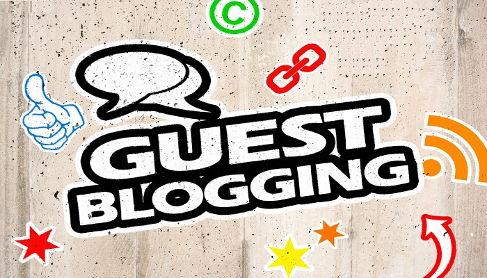 guest blogging-ThoughtfulMinds