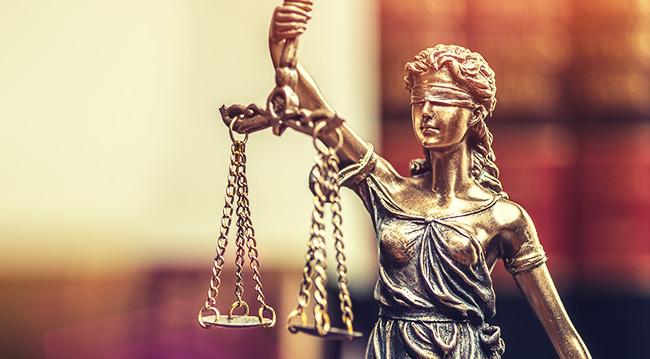 Legal Copywriting: How to write killer legal content?