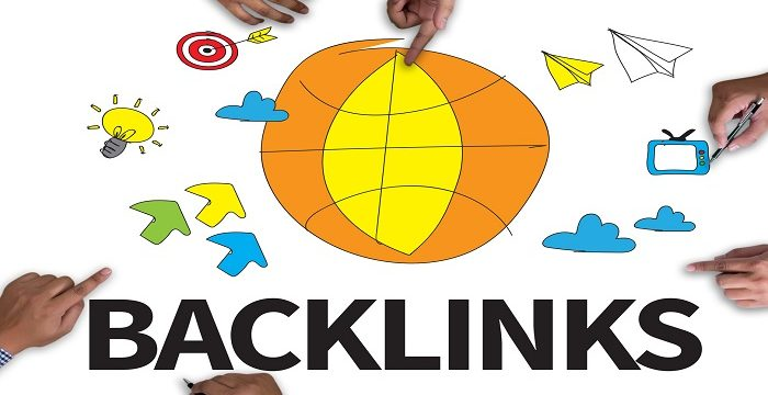 how to generate backlinks in 2019-ThoughtfulMinds