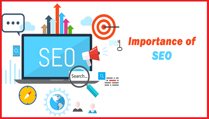 Importance-of-SEO-ThoughtfulMinds