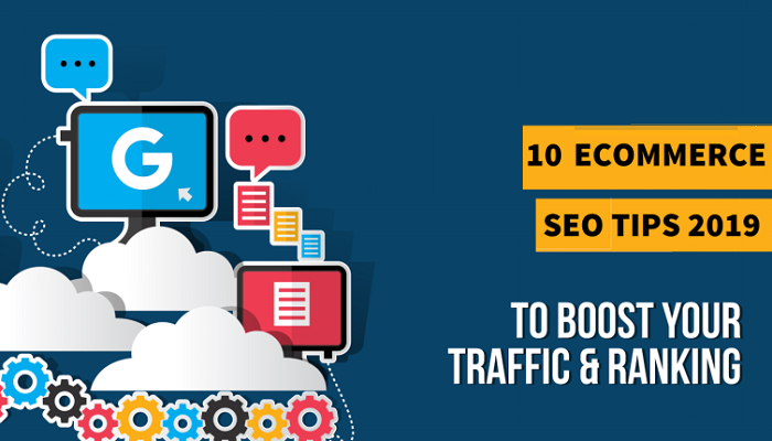 SEO-Tips-for-Ecommerce-sites-ThoughtfulMinds