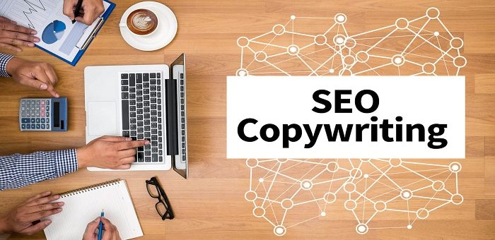 Copywriting Services Benefits