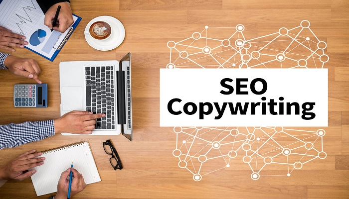 SEO copywriting services-ThoughtfulMinds
