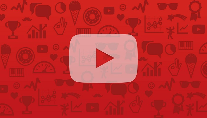 YouTube-ThoughtfulMinds