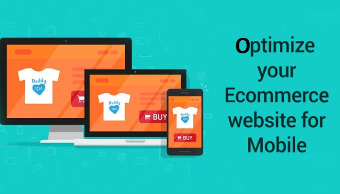 optimize-your-Ecommerce-website-for-Mobile-ThoughtfulMinds