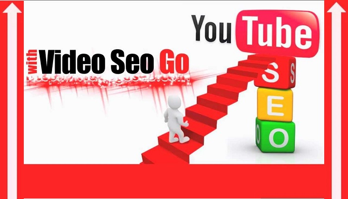 Video SEO-ThoughtfulMinds