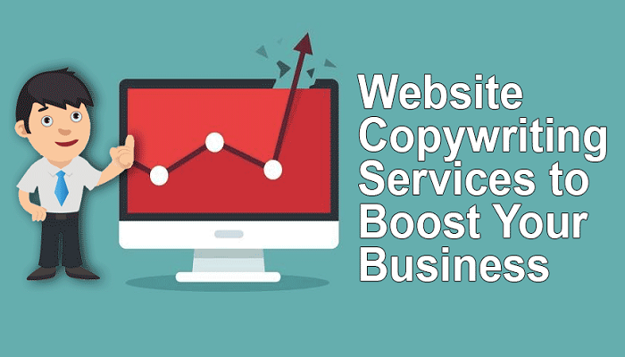 website-copywriting-services-to-boost-your-business-ThoughtfulMinds