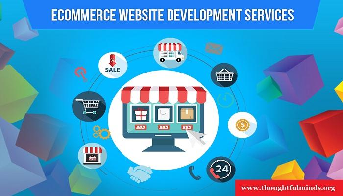 Ecommerce-website-Development-services-ThoughtfulMinds