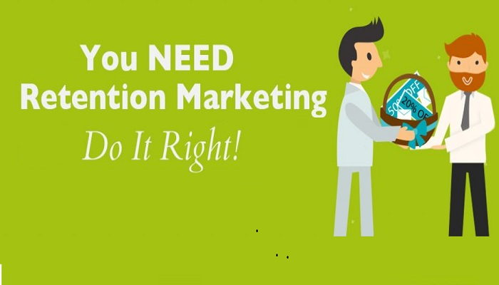 Retention-Marketing-ThoughtfulMinds