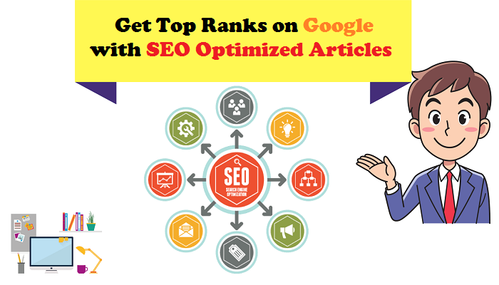 Seo-articles-writing-services-ThoughtfulMinds