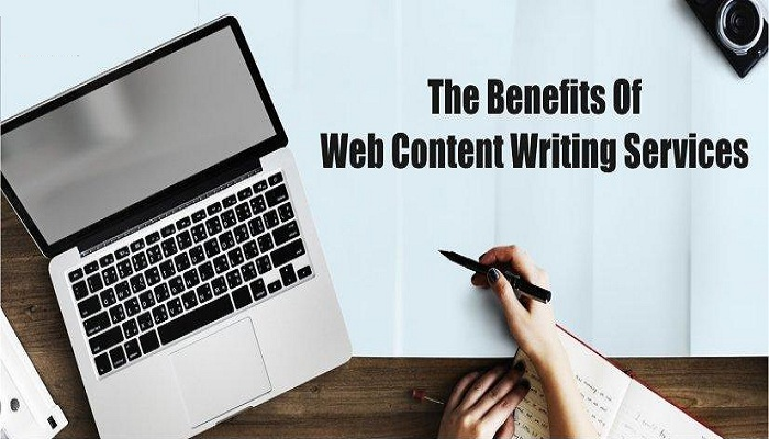 The-Benefits-of-Web-content-writing-services-ThoughtfulMinds