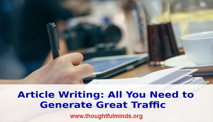 article-writing-services-ThoughtfulMinds