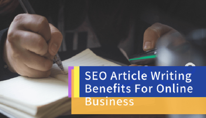 article writing services benefits-ThoughtfulMinds