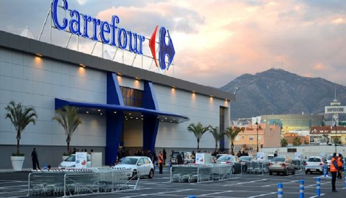 carrefour-ThoughtfulMinds