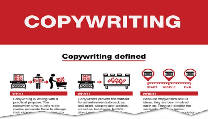 copywriting-ThoughtfulMinds