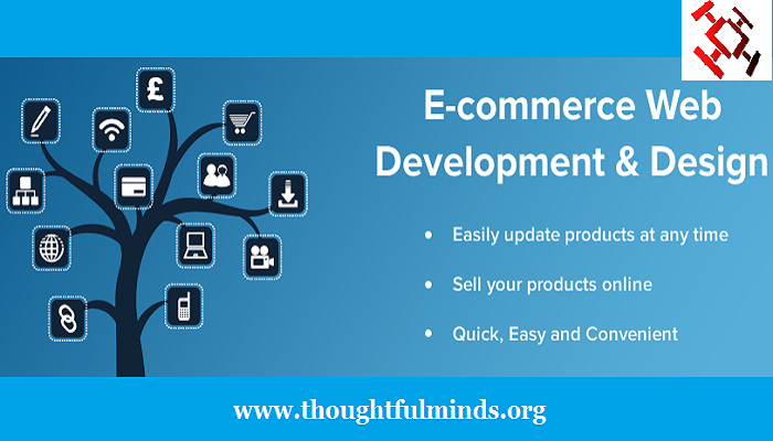 ecommerce-development-ThoughtfulMinds