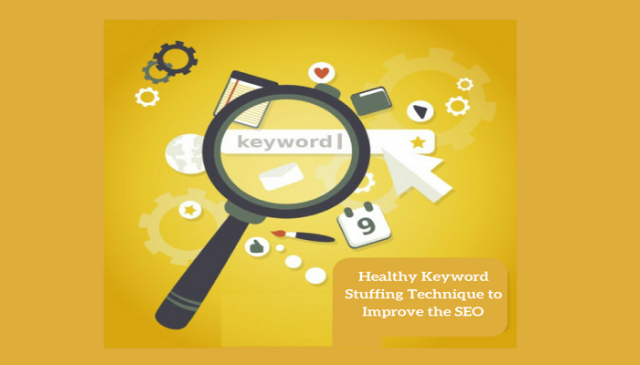 keyword research for web content writing-ThoughtfulMinds