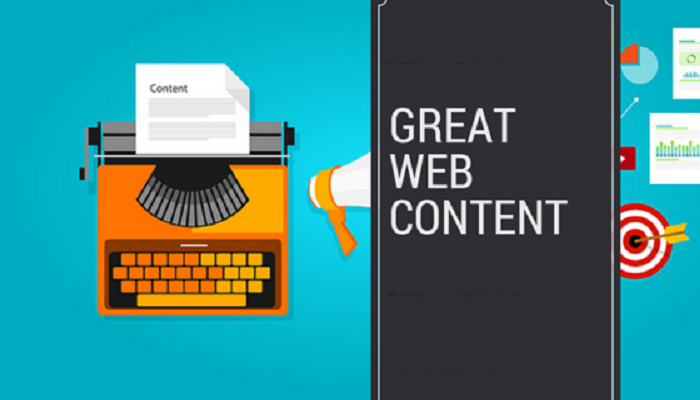 great-web-content-ThoughtfulMinds