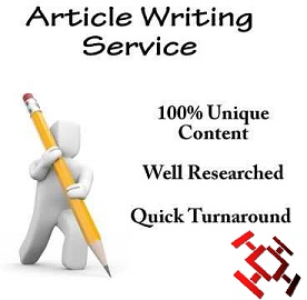 high-quality-article-writing-service-ThoughtfulMinds