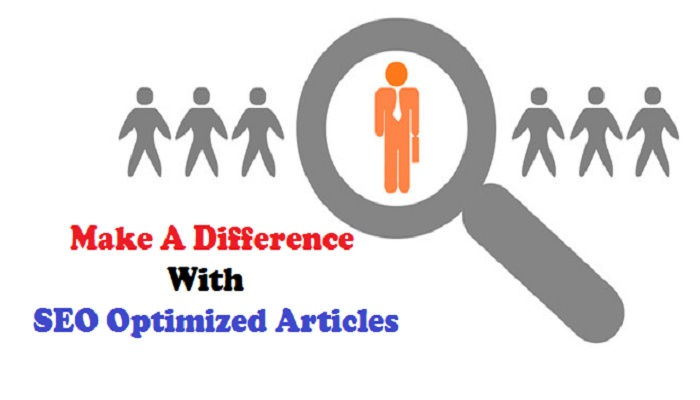 how-to-write-seo-search-engine-optimized-article-ThoughtfulMinds