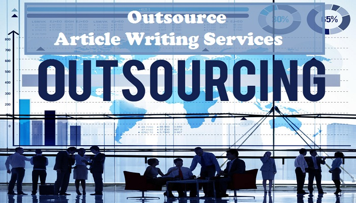 outsource article writing services-ThoughtfulMinds