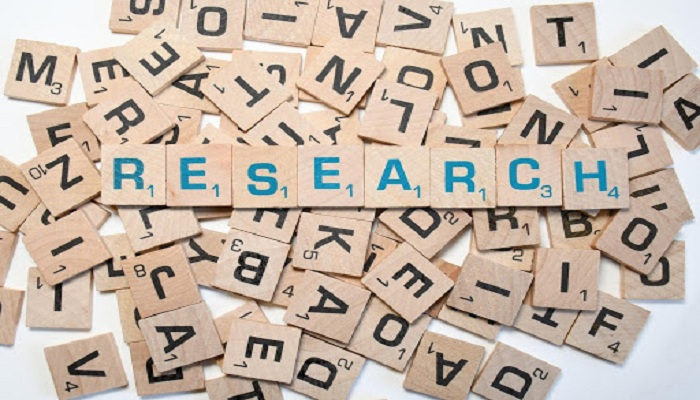 technical-content-writing-research-ThoughtfulMinds