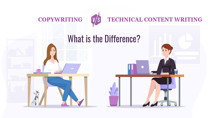 technical-content-writing-vs-copywriting-ThoughtfulMinds