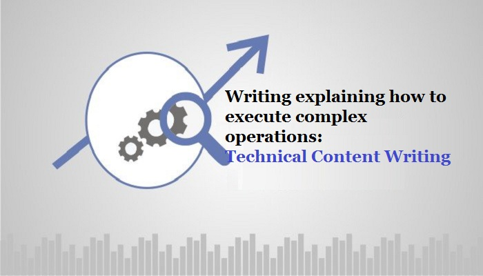technical writing- ThoughtfulMinds