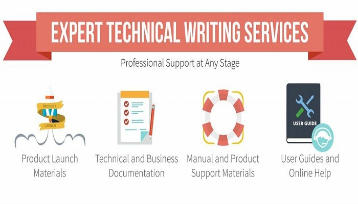 technical writing in India -ThoughtfulMinds