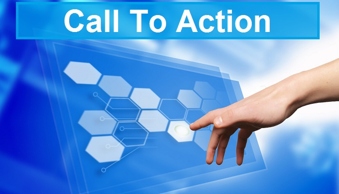 call to action-ThoughtfulMinds