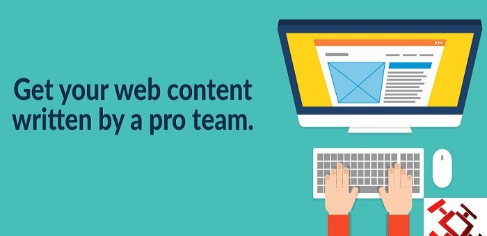Web Content Writing Is Only Effective When It Covers These Points