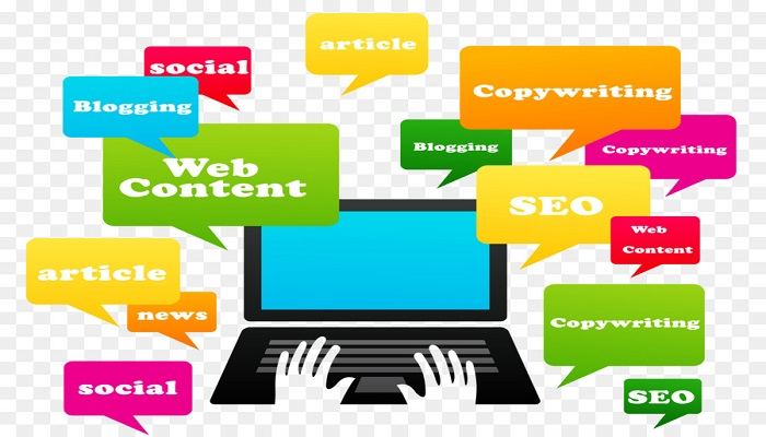 web-content-writing-ThoughtfulMinds