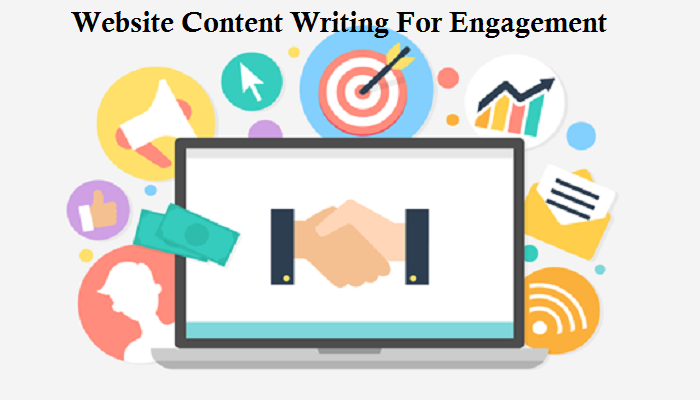 web content writing services-ThoughtfulMinds