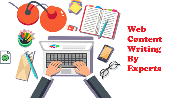 web-content-writing-services-ThoughtfulMinds