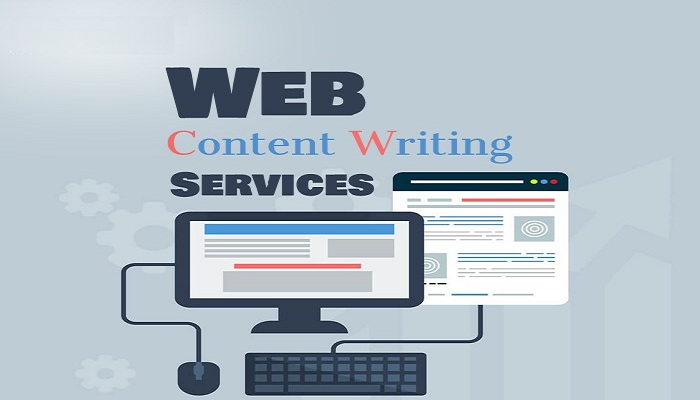 website-content-writing-services-ThoughtfulMinds