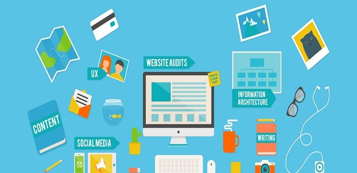 Outsourcing Web Content Writing Benefits