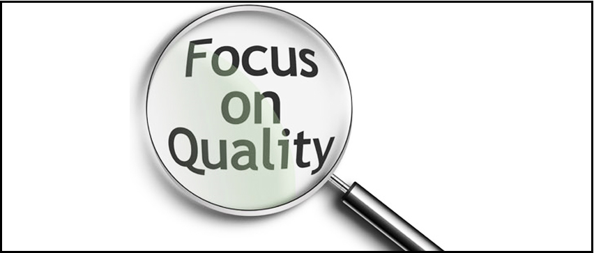 Benefits Of Outsourcing Blog Content Writing - Quality - ThoughtfulMinds