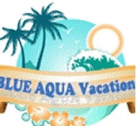 Blue Aqua Vacations