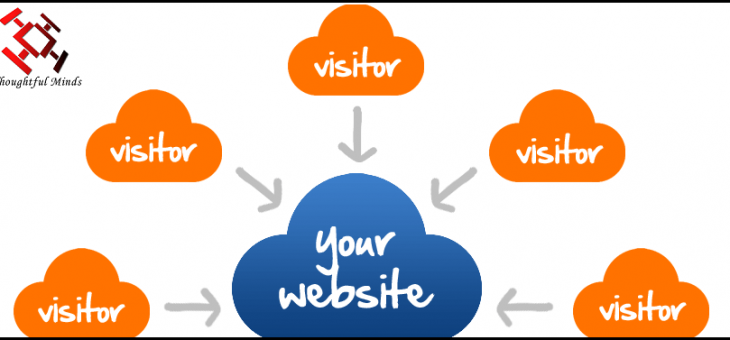 Boost Your Website Traffic With Backlinks