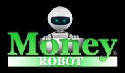 Money Robot