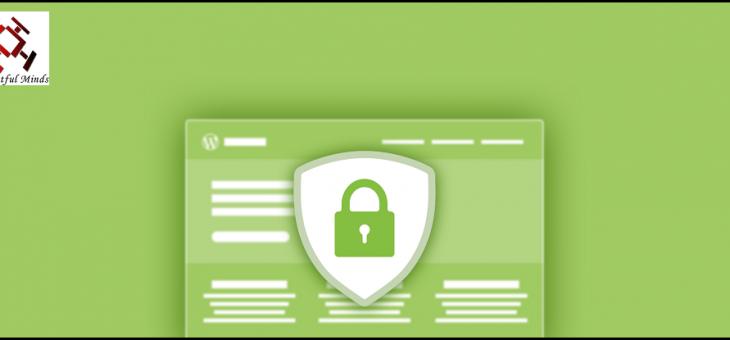 WordPress Security Risks To Avoid