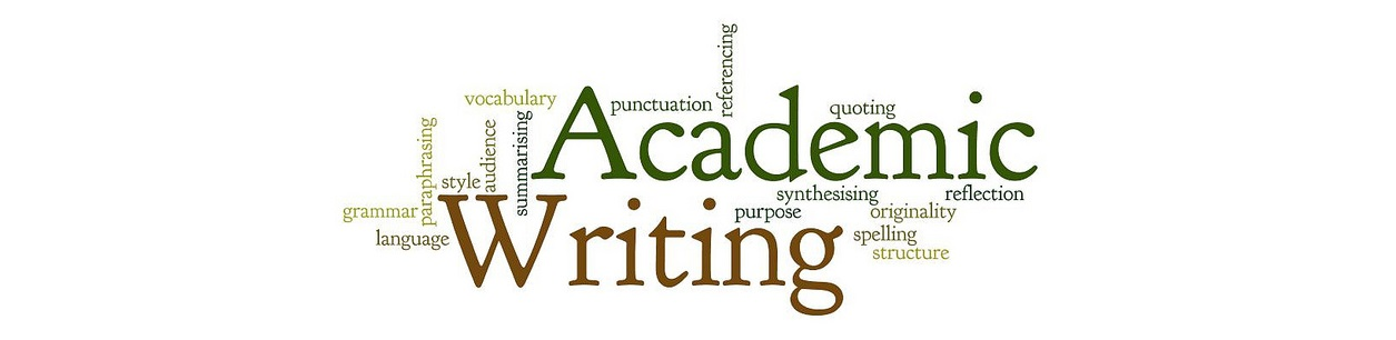 Academic-Writing-Companies-in-India