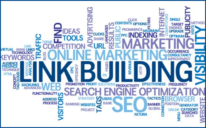 Benefits Of Mastering Link-Building Techniques - Link - ThoughtfulMinds