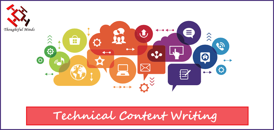 Guide On Technical Content Writing-Header-ThoughtfulMinds