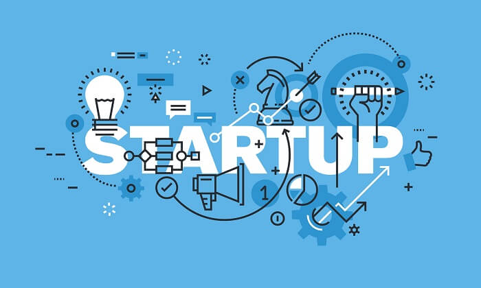 Top Reasons Why Every Startup Needs SEO-Header-ThoughtfulMinds
